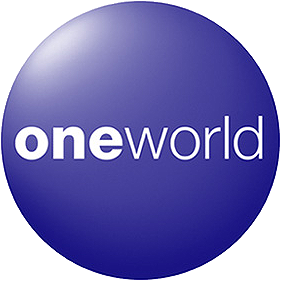 New One World Alliance Members