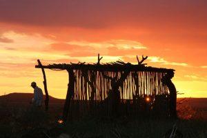 imbasa2010-sundowner