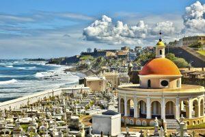 Discovering-Havana